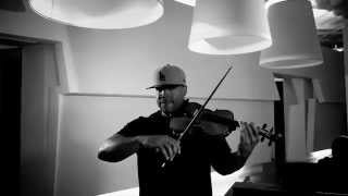 getlinkyoutube.com-Stay With Me - Black Violin (Sam Smith Cover) 2014