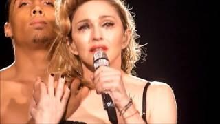 getlinkyoutube.com-Crazy 8 CRYING ON STAGE - Beyonce Arianna Grande Selena Gomez Rihanna Adele Madonna Miley Cyrus