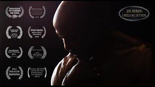 getlinkyoutube.com-The Story of a 78-Year-Old Vegan Bodybuilder - Jim Morris: Lifelong Fitness - Short Film