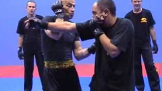 getlinkyoutube.com-penchak silat
