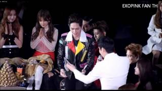 getlinkyoutube.com-EXOPINK Moment 2016 P.1