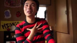 getlinkyoutube.com-足の臭い携帯ショップ女性店員にキレる側の人間、弁護する側の人間。