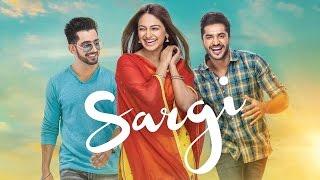 getlinkyoutube.com-SARGI (Official Trailer) - Jassi Gill | Babbal  Rai | Rubina Bajwa | Neeru Bajwa | Lokdhun Punjabi