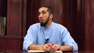 getlinkyoutube.com-Discover Your Identity - Nouman Ali Khan - Bayyinah