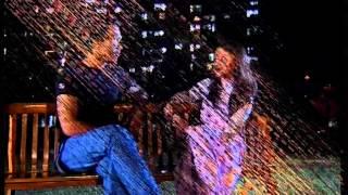 Syura - Rindu Ini Kesakitan (Official Music Video)