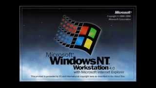 getlinkyoutube.com-Windows Startup and Shutdown Sounds