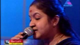 getlinkyoutube.com-K.S.Chithra Kannalane....