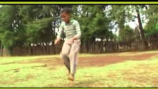 getlinkyoutube.com-ethiopian guragigna music by mesfin timerga