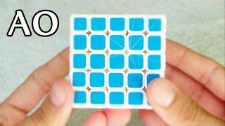 getlinkyoutube.com-UNBOXING! - MoYu AoChuang 555