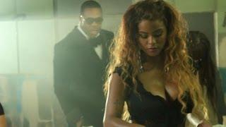 Busta Rhymes - King Tut (Making Of) (ft. Reek Da Villian & J-Doe)