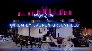 getlinkyoutube.com-Teaser: Meet Atlanta's Sexiest Strippers & Hip Hop Influencers   Magic City
