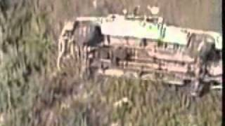 getlinkyoutube.com-Kecelakaan Dahsyat dan Seram