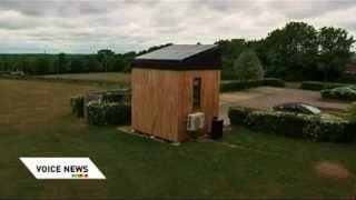 getlinkyoutube.com-บ้านหลังเล็กที่ประหยัดพลังงานไม่เล็ก