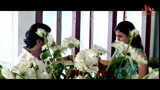 Parijatha Pookkal..! Song From -  Dracula | Malayalam 3-D Movie (2013) [HD]