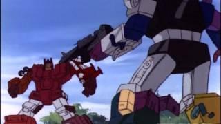 getlinkyoutube.com-Transformers: Abominus vs Computron: The Battle For The Alloy [Demo Fan Dub]