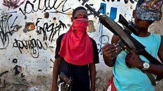 getlinkyoutube.com-Mc tiro e Mc popo - Resumo da paz - Lançamento 2015