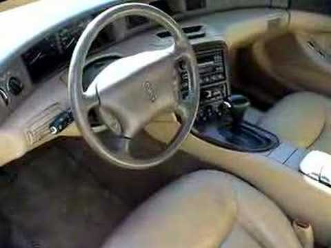 301 moved permanently - Lincoln mark viii interior parts ...