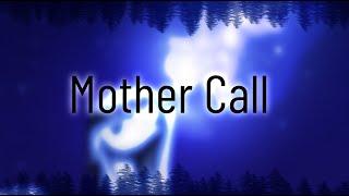 getlinkyoutube.com-Mother Call - Speedpaint MLP OC [ Read Desc for Understand ]