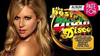 getlinkyoutube.com-The Best Of Italo Disco Vol. 1 (Various artists)