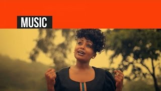 getlinkyoutube.com-LYE.tv - Danait Yohannes - Ekltiye | እኽልቲ'የ - New Eritrean Music Video 2016