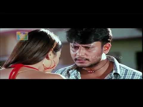 Sadhu kokila Comedy - Kannada Comedy Scenes
