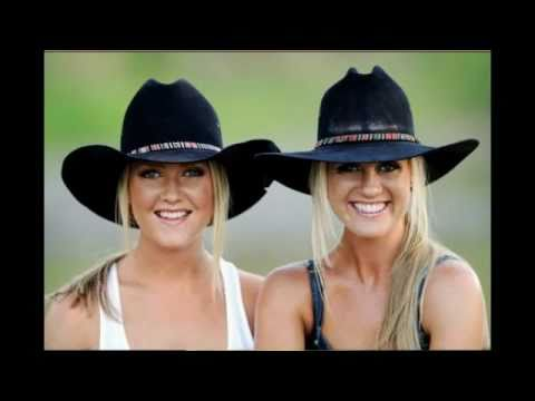 Sunny Cowgirls - Ten Bucks in the Glovebox