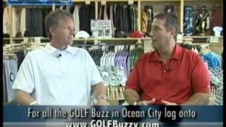 The Edge Sports Show August 16 2010