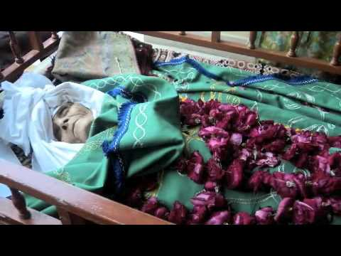 (Exclusive) Punjabi Maa Ki Shan -tVxGdzTXB9I