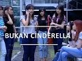 FTV SCTV : Bukan Cinderela