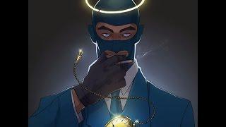 getlinkyoutube.com-Team Fortress 2- Нуб играет Шпионом - Вечный покой: Заказ подан!