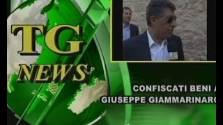 Tg News 21 Aprile 2017