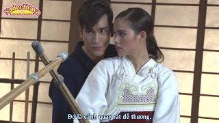 getlinkyoutube.com-159. [Vietsub] Perd Koong Vik 3 (27.07.2014) - Roy Fun Tawan Duerd 2 - Nadech Yaya