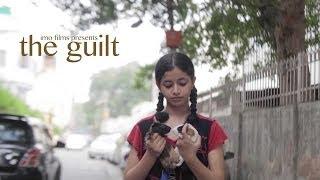 getlinkyoutube.com-The Guilt - Hindi short film with English subtitles - 2013