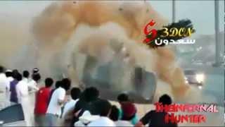 getlinkyoutube.com-Accidentes Moratales 2012-2013 Ep.1