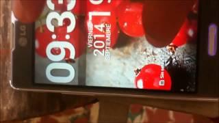 getlinkyoutube.com-Liberar teléfonos Android por imei (Ejemplo: LG L5x) con FreeUnlocks.com