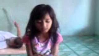 getlinkyoutube.com-Anak sd menggila 2