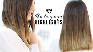getlinkyoutube.com-Bayalage highlights