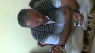 getlinkyoutube.com-ᖴᗩᖇᕼᗩᗪ ᘔIᖇᗩK 2012 NᗯE