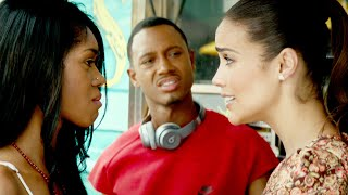 getlinkyoutube.com-THE PERFECT MATCH Official Trailer (2016) Paula Patton Sex Comedy Movie HD