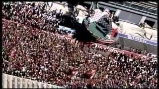 getlinkyoutube.com-Ein Leben am Limit - das Ausnahmetalent Michael Schumacher Teil 4/4