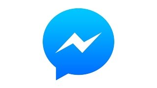 getlinkyoutube.com-Messenger transparente   apk  actualizado (3.3.2-release)