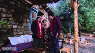 getlinkyoutube.com-مسلسل ضيعة ضايعة - الجزء الثاني ـ الحلقة 8 الثامنة كاملة HD ـ سقوط أم الطنافس