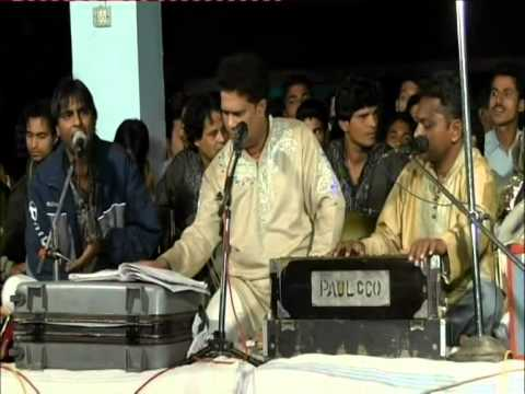 Rajewadi Qawali 2013 part 3 of 10