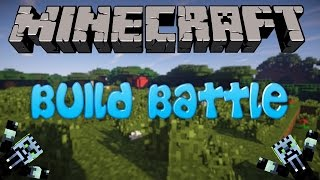 getlinkyoutube.com-Build Battle #29 - Ritorna l'ignoranza