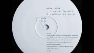 getlinkyoutube.com-Dave Angel - Fever (1996)