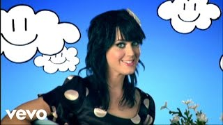 getlinkyoutube.com-Katy Perry - Ur So Gay (Official)