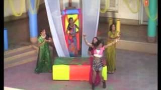 getlinkyoutube.com-Kalpana Patowary - Chora Raang Di Ha Cholia - Album Ramgarh Ke Holi