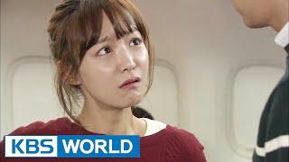 getlinkyoutube.com-Love & Secret | 달콤한 비밀 | 甜蜜的秘密 - Ep.1 (2014.11.24) [Eng Sub / 中文字幕]