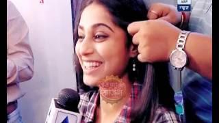 getlinkyoutube.com-Day out with Saumya Seth