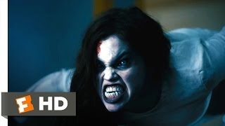 getlinkyoutube.com-Underworld: Awakening (9/10) Movie CLIP - It's Worse If You Try To Fight It (2012) HD